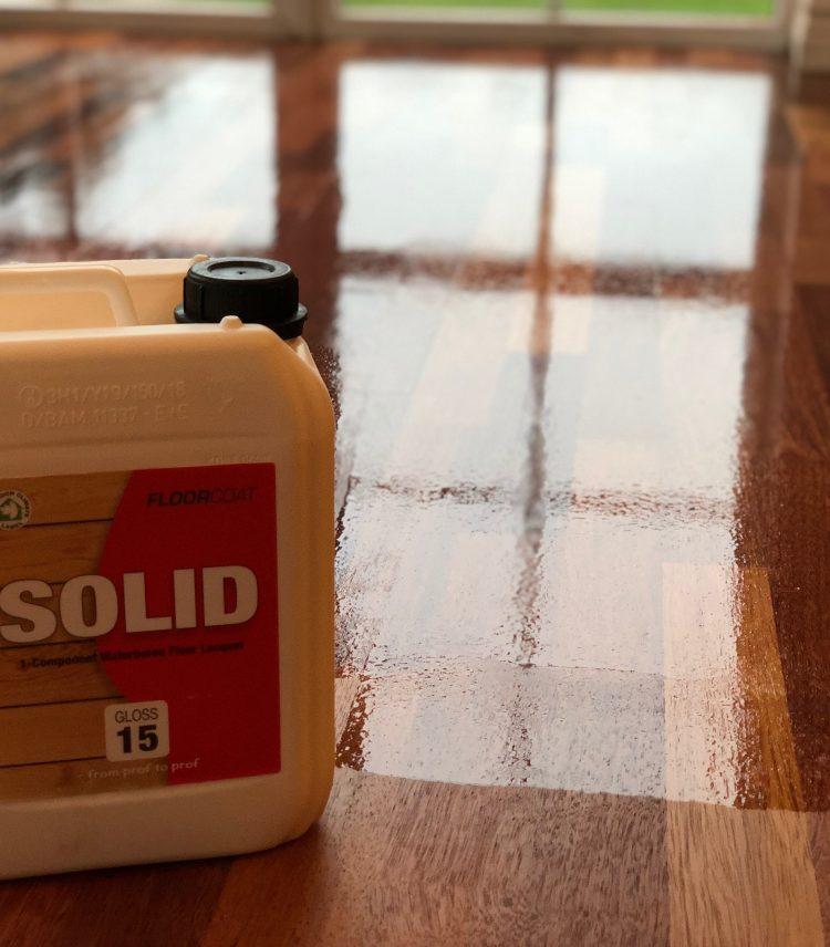 solid_merbau